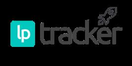 lp-tracker