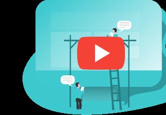 Онлайн-бизнес | Ключевые показатели эффективности рекламы в интернете