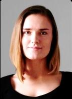 Валерия Загорина