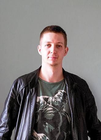 Алексей сео-специалист